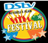 Mitchells Plain Festival | Mitchells Plain Festival 2019 | Westridge Gardens